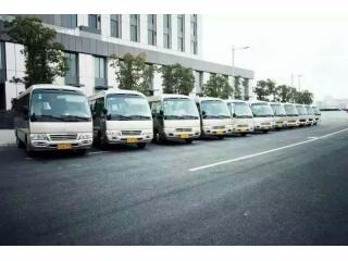 长春租车与沈阳租车车型(查看)
